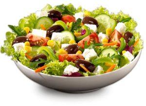salat-korfu